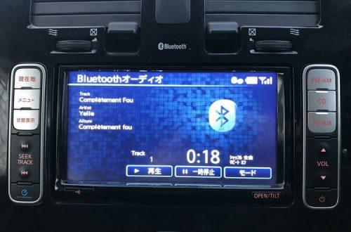Лучший способ слушать музыку в машине