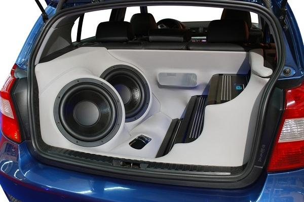 Как правильно выбрать аудиосистему для вашего автомобиля